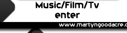 Enter - Music/Film/Tv